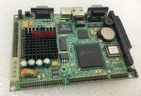 ingrosso atx ide-Scheda madre industriale originale GENE-4310 utilizzata in buone condizioni