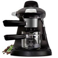 máquinas mocha venda por atacado-TK-184-1, Frete grátis, máquina de café, máquina de café semi-automática bombeada café espresso máquina de café a vapor de alta pressão