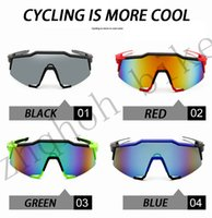 Wholesale wholesale goggles - Outdoor Sports Goggles Riding Mountaineering Fishing Fashion Glasses Speedcraft Glasses Sunglasses