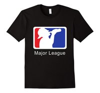 Wholesale Purple Drank - NEW MAJOR LEAGUE Beer Drinking T-shirt Funny Humor Mens