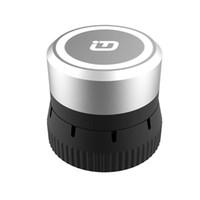 Wholesale heavy duty truck diagnostic scanner - Xtuner CVD-9 V4.0 Universal Bluetooth Diesel Truck Diagnostic Tool For Android Heavy Duty Code Scanner