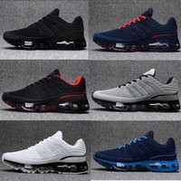 Wholesale Lowest Brand Max - 2017 New MAXES 360 KPU Running Shoes for Men 360 Maxs KPU Runs Sports Shoe High Quality Trainers Brand Maxes Sneakers Size 40-47