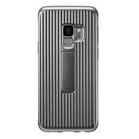 ingrosso cassa della cinghia del iphone-Custodia a clip per custodia da cintura in pelle PU verticale universale per iPhone 8 7 6 Plus per telefono cellulare intelligente Samsung S9