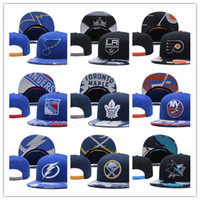 Wholesale custom hats women - Wholesale star snapbacks custom all teams football baseball basketball America Sports Snapback hats adjusted cap fitted hats men women hat