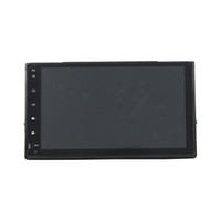 Wholesale toyota corolla dvd screen resale online - Car DVD player for Toyota COROLLA inch GB RAM Octa core Andriod with GPS Steering Wheel Control