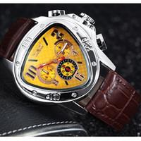 relógios mecânicos masculinos venda por atacado-