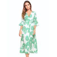 Shop Womens Dress Suit Patterns Uk Womens Dress Suit Patterns Free
