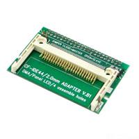 sert toptan satış-CF Compact Flash Merory Kartı Dikey 2.5
