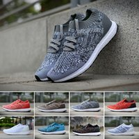 127bdb86044 New Classic Hot Grey Uncaged mens Running Shoes Triple Black White Red  Parley Womens triple s Sports Sneakers designer shoes size 36-45
