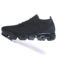 zapatos de moda caliente al por mayor-TN 2.0 Zapatillas de deporte para hombre Zapatillas de deporte para hombre Zapatillas de deporte de moda para mujer Calzado de Cross Hot Senderismo Jogging Zapatos al aire libre con caja