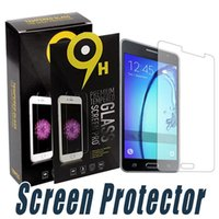 Wholesale Google Nexus Screen - Tempered Glass Film Screen Protector Anti Shatter 9H 2.5D For Google Piexl XL 5X Nexus4 Nexus5 Nexus6 Nexus 6p Piexl 5.0 Piexl 5.5