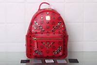 mochilas rosa venda por atacado-Sugao rosa 41 bolsas de grife de luxo bolsa bolsa de couro pu sacos de designer de moda mulheres famosa marca bolsa de ombro bolsa de alta qualidade