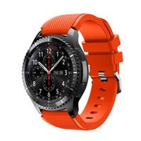 Cleveres Zubehör Intelligente Elektronik Ootdty Original Silizium Handgelenk Strap-armband Armband Ersatz Fit Für Xiaomi Mi Band 2