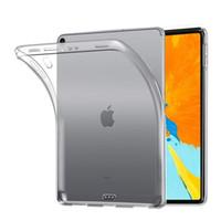 mini tpu kasası gönderimi toptan satış-Apple Ipad Pro 11 için