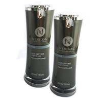 crema de piel día noche al por mayor-Nerium AD Cream Night Cream y Day Eye Cream 30ml Cuidado de la piel Day Night Creams Sealed Box