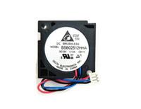 ingrosso micro ventola 12v-DELTA 2510 12V 0.12A BSB02512HHA micro ventilatore a tre linee