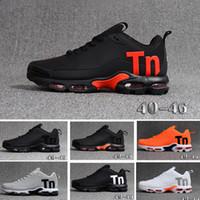 006c6c0829d Wholesale Tn Air Shoes for Resale - Group Buy Cheap Tn Air Shoes ...