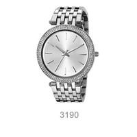 kadınlar saat giyiyor toptan satış-Moda kişiselleştirilmiş kadın giyim izle 3190 3191 3192 3203 3215 3322 3352 3353 + Orijinal kutu + Toptan ve Perakende + Ücretsiz Kargo