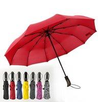iş şemsiyeleri toptan satış-Erkekler İş Şemsiyesi, Şemsiye, Çok Renkli, Yüzde Yetmiş Şemsiye Kapalı.