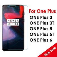Wholesale phones screen for sale for sale – best 2 D Tempered Glass Phone Screen Protector For ONE Plus T ONE Plus T ONE Plus Tempered Glass bulk sale in opp bag dhl free shippin