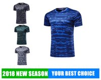Wholesale hip hop camo clothing - CAMO UA jogging clothing Running Style Man shirts Sweatshirts Hip Hop Sport CAUSAL TOP NEW shirts jersey vest street summer Gym fitness 086