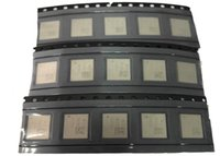 hohe module großhandel-Hochtemperaturbeständiges WIFI IC Chip-Modul für Ersatz 6S 6S plus 7g 7p