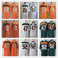 uk availability 1fee7 a9f3e Wholesale Sean Taylor College Jersey for Resale - Group Buy ...