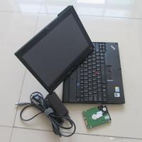 ingrosso software mitchell auto alldata-Alldata e Mitchell riparano automaticamente nel computer portatile ThinkPad X200t alldata v10.53 con mitchell 5.8 in 1 TB HDD installato senza dhl