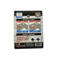 xbox pro venda por atacado-Alta qualidade 2 em 1 anel assistente de borracha de silicone macio alvo para sony playstation 4 ps4 xbox one p4 pro ps4 slim melhor com o objetivo de jogo