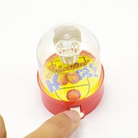 Wholesale Desktop Basketball - Mini Fingers Basketball Shooting Games Parent-Child Interactive Desktop Games Early Resolving anxiety anti stress Toys Gift