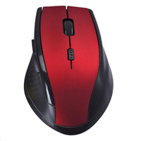 Wholesale game saves online - 2 G mini photoelectric competitive game mouse desktop home office power saving computer accessories Christmas gifts