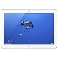 Wholesale 8mp tablets for sale - Group buy Original Huawei Honor WaterPlay Tablet PC WIFI G RAM G ROM Kirin Octa Core Android inch MP IP67 Fingerprint ID Smart Tablet Pad