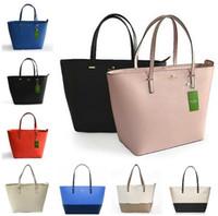 Wholesale animal skulls for sale online - 2019 Sale Fashion Vintage Women Designer Handbags totes for Women Leather Messenger bag Shoulder Bags bolsa feminina