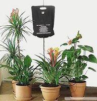 bitki su poşetleri toptan satış-Yerçekimi çantası Bitki sulama sistemi. Mikro sulama.Drip sulama kiti, ücretsiz kargo