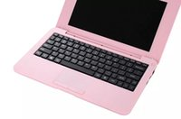 Wholesale cheap laptops for sale - 2018 inch Windows10 Quad Core Fast win Netbook inch Laptop GB GB Notebook Cheap Computer for office school home