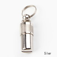 Wholesale home garden products - New 1 Piece Home Garden Pet Products Pet Identification Tag Dog Puppy Cat Alloy Collar Pendant Color Silver Plated