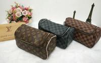 Wholesale Candy Hand Bags - Hot selling, fashion ladies hand bags, women's casual handbags, handbags,Pu Lengther Shoulder Bag Messenger bag Camera bag Cosmetic Bags