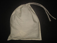 tout sacs achat en gros de-VENTE ENTIÈRE SEULEMENT, AUCUN REVENDEUR 5CM MINI polyester Sacs à cosmétiques Sacs / échantillon / sac de médecine chinoise