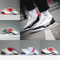 Wholesale Lining Basketball - 2018 New Mens Basketball Shoes Tinker NRG Free Throw Line Black White Cement Fire Red Sport Blue Men Casual Sports Sneakers size 41-47