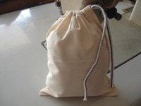 пробоотборные мешки оптовых-Все продажи только в розницу маленькие полиэстер косметические сумки пакетик