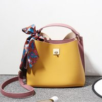 COOL WALKER New Fashion PU Leather Women Handbag Elegant Lady Pieces Shoulder  Bag Girls Casual Tote Messenger Crossbody Bags e15189363b5ac