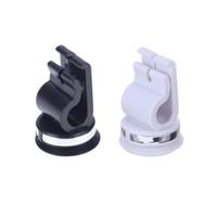 auto-handy-halter großhandel-Auto Air Vent Leistungsstarke Magnethalter für Handy in Auto Universal Automobile Air Outlet Unterstützung Fahrzeug Magnetische Halterung