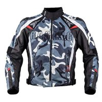 Discount motorcycle jackets oxford - autorcycle oxford jackets motorcycle jackets riding jackets   outdoor wind warm