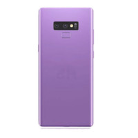 bluetooth для andriod оптовых-Разблокированный телефон N9 Quad Core MTK6580 1G RAM 8G ROM 6,3