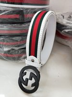 Wholesale jeans for boys for sale - Group buy Designer Belts for Women High Quality Fashion Leisure Children s Belt Boys And Girls Cowboy Belts Jeans smooth buckle Waist Belt