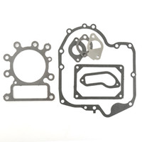 Wholesale parts car engines - High Quality complete Complete Gaskets Set Replacement 796181 Replace 697151 Agricultural Machiner Car Overhaul Engine Accessory Part