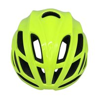 Wholesale yellow mountain helmet for sale - Group buy PHYINE43 Unisex mountain road bike helmet adult cycling helmet city bicyclr