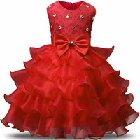 36af2f922 Years Baby Girl Party Wear Dress Canada