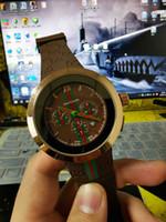 hombres mujeres relojes promociones al por mayor-Regalo vendedor caliente Fecha Cinturón Promoción Promoción Venta de moda LOGO GC Hombres Reloj de acero inoxidable de lujo de las mujeres reloj de pulsera al por mayor