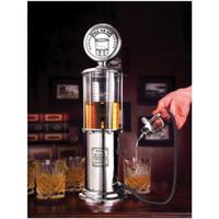 ingrosso pompe di birra-Distributore di bevande liquido per birra Dispensatore di bevande per bevande Bicchieri Negozio di bevande portatili Dispenser per macchine utensili Bar Strumenti 45xh bb